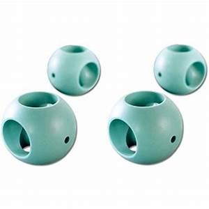 Anti Calcaire Lave Vaisselle : boule anti calcaire lave linge 28 images anti calcaire ~ Premium-room.com Idées de Décoration