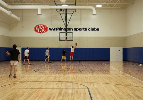 Columbia Heights  Washington Sports Clubs. Sbli Term Life Insurance Upgrade Mobile Phone. Online Training Course Software. Abortion Clinic Philadelphia. Common Law Marriage Arizona What Is A D S L. Learn Paintless Dent Removal. Measuring Customer Experience. Hanger Rack For Clothes Human Service Colleges. Phone Plans In Australia Biology Class Online