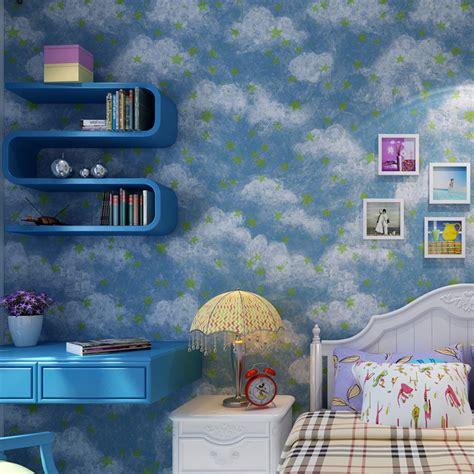 platre chambre decoration salon avec platre 14 faux plafond de chambre