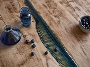 Tisch Mit Epoxidharz : die 25 besten ideen zu kunstharz auf pinterest harze epoxidharz holz und leuchtfarbe ~ Sanjose-hotels-ca.com Haus und Dekorationen