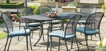 Wicker Outdoor Furniture Uk Picture