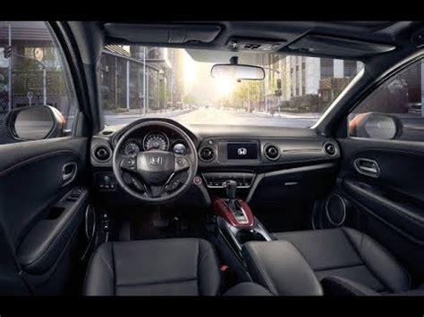 New 2019 Honda Pilot Interior And Exterior Youtube