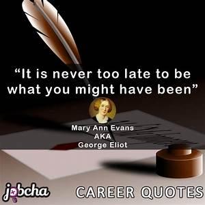 12 Motivational... Vocational Service Quotes