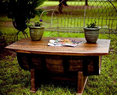 Gartenmöbel Selbst Gebaut by Gartenm 246 Bel Selber Bauen Und Dekorieren Ideen F 252 R Den