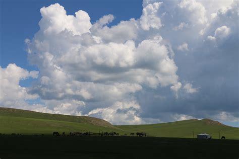 Air pollution in ulaanbaatar essay