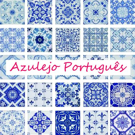 portugiesische fliesen azulejo  der modernen