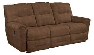 lazy boy dual reclining sofa thesofa