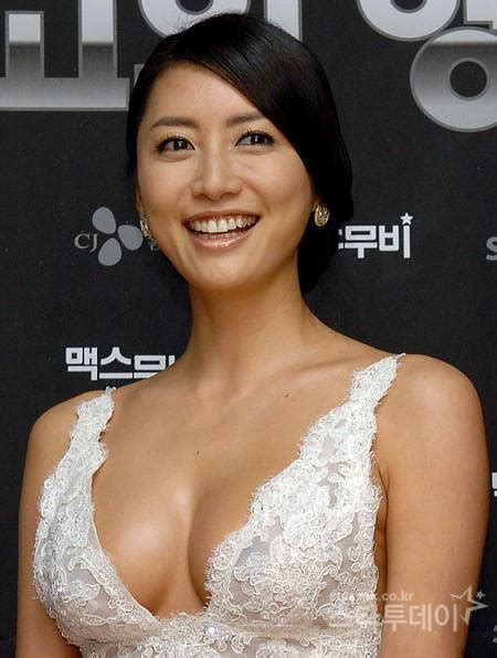 Photos Profiles Sex Tape Of Miss Korea 1995 Han Sung Ju Was Leaked