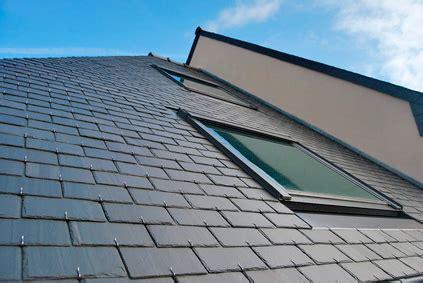 Dach Neu Decken Mit Dämmung Kosten by Dachdecken Kosten Preise Einfamilienhaus Dach Neu Decken