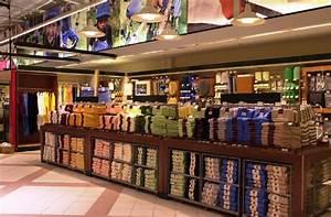Auchan Val D Europe Horaire : 3 et 4 ~ Dailycaller-alerts.com Idées de Décoration