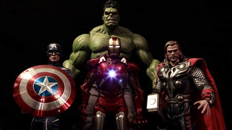 Awesome avengers endgame 4k hd desktop wallpaper for 4k ultra hd. Download Iron Man Ultra HD Wallpapers Gallery