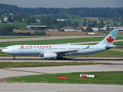 bureau air canada montreal air canada to add flights from toronto montreal