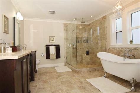 bathroom renovation idea here are some of the best bathroom remodel ideas you can apply to your home midcityeast
