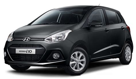 Hyundai Grand I10 Backgrounds by 2018 Hyundai Grand I10 Facelift 1 2 Fluid For Sale
