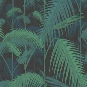 Papier Peint Cole And Son : papier peint exotique papier peint tropical ~ Dailycaller-alerts.com Idées de Décoration