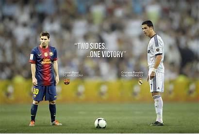 Messi Ronaldo Cristiano 1080 Wallpapers 1920