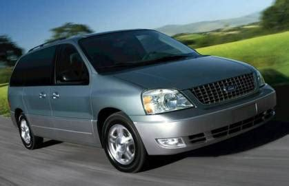 ford freestar owners manual  service manual owners