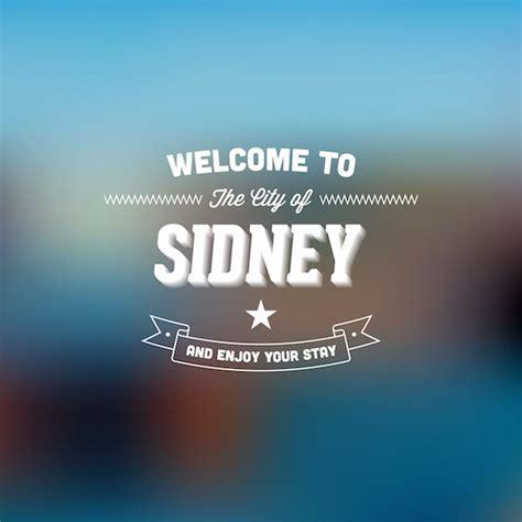 faire la cuisine en anglais 72 heures à sydney australie que faire que voir