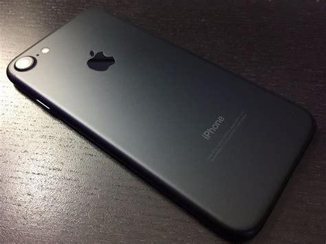 iphone gb negro mate nuevo sellado de tienda apple
