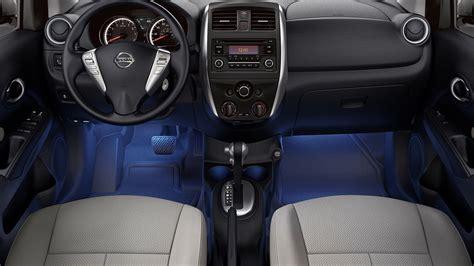 nissan versa  interior manual review home decor
