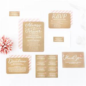 shutterfly unveils gorgeous line of wedding invitations With fall wedding invitations shutterfly