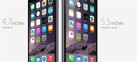 iphone 6 price without contract iphone 6 price without contract how much to pay