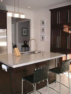 antique kitchen cabinets kashmir white granite on river white granite 6259