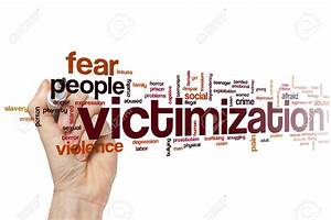 Conference Agendas Preventing Victimization In Vulnerable Communities Mladiinfo