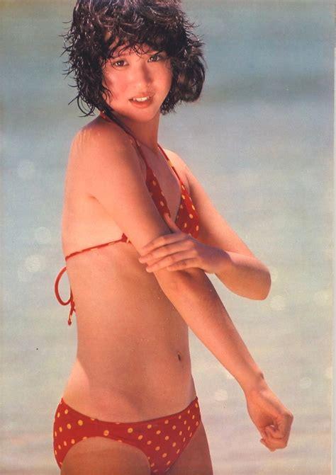 Shiori Suwano Blue Zero Book Nude And Porn Pictures