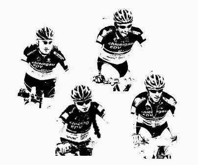 Kälte Aktiv Team by Team Chiemgau Edv Mtb Zinnkopfcup Gaudiroas
