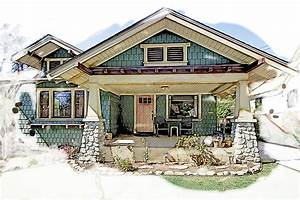 Architectural Styles Of Homes   Avie Home