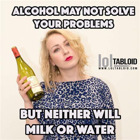 Memes Alcohol - funny alcohol memes 84267 bursary