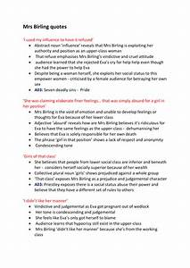 What Is A Thesis Of An Essay Great Expectations Critical Essays Pdf My Hobby Essay In English also Example Thesis Statements For Essays Great Expectations Essays Esl Papers Editor Sites Nyc Themes Of  Science Essay Example