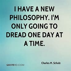 Charles M Schulz Time Quotes Quotehd
