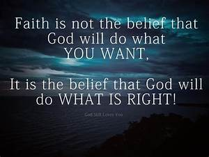 Famous Christian Quotes. QuotesGram