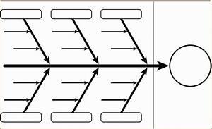3 Blank Diagram