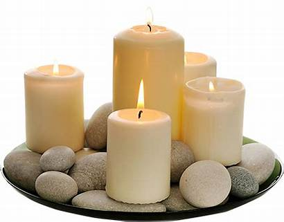 Candles Scented Jar Newsletter Stockists