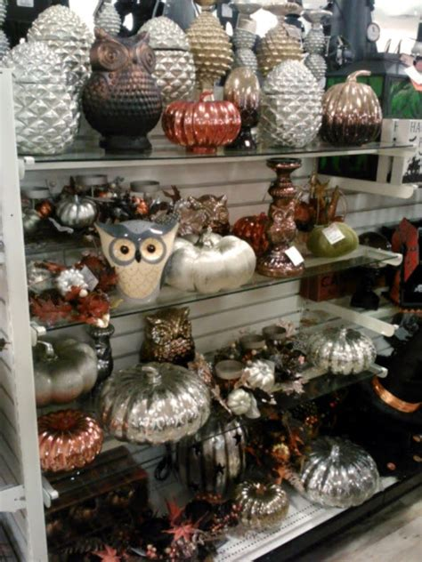 Tj Maxx Halloween Stuff by J Thaddeus Ozark S Cookie Jars And Other Larks Early