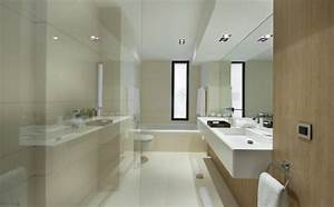 lustre salle de bain conforama solutions pour la With carrelage adhesif salle de bain avec conforama plafonnier led