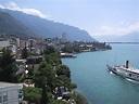 Montreux, Switzerland, Europe, City overview   Switzerland ...
