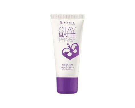 Merk Dan Harga Make Up Primer 10 merk base make up yang bagus recommended
