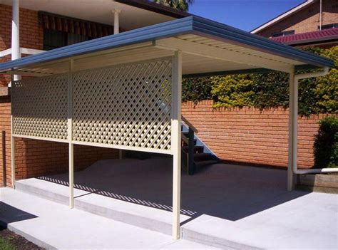 how much does a carport cost how much does a carport cost hipages au