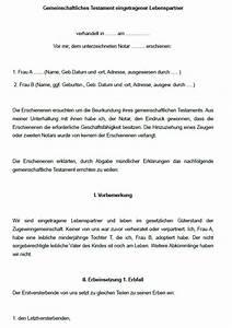 Testament Selbst Schreiben : 16 testamente im sparpaket sofort zum download ~ Eleganceandgraceweddings.com Haus und Dekorationen