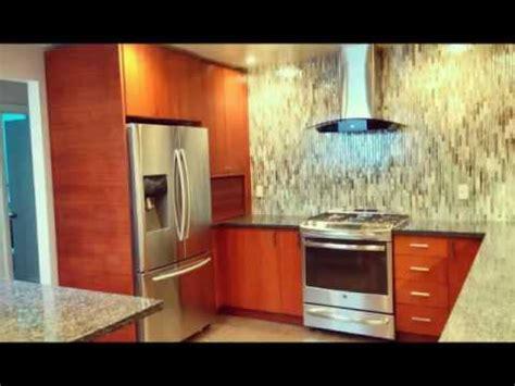 kitchen interior design kitchen chimney decoractions