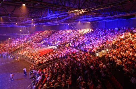 salle de concert perpignan z 233 nith sud montpellier m 233 diterran 233 e m 233 tropole