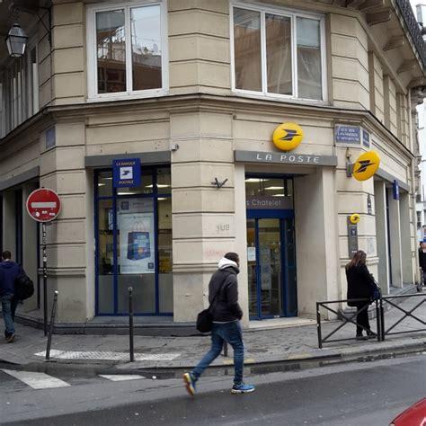 bureau de change chatelet que voir et que faire autour du métro châtelet