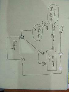Electrician Talk