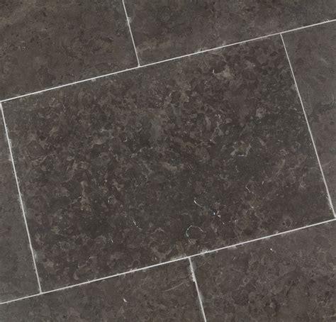 enlever calcaire sur carrelage dimension joint carrelage imitation parquet devis ligne 224 ajaccio lyon montpellier