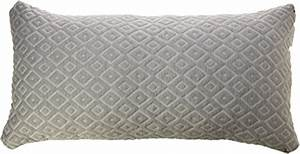brooklyn bedding talalay latex queen plush pillow business With brooklyn bedding talalay latex pillow