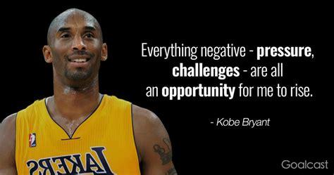 basketball quotes   motivation  team work